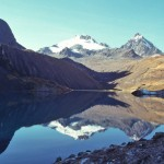 Panenská příroda peru 150x150 Peru