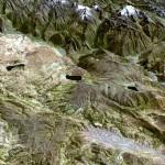Peru Cuzco